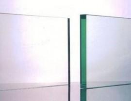 单片防火玻璃简介视频