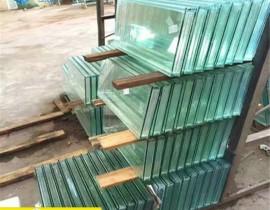 重庆德脉防火玻璃、固定与活动式挡烟垂壁供应项目