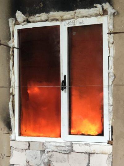 活动式防火窗,活动式防火窗厂家