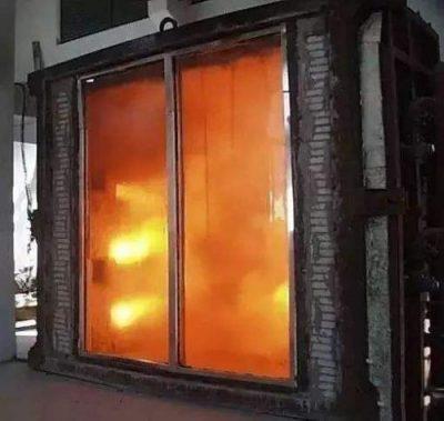 活动式防火窗价格