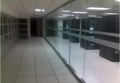 机房防火玻璃厂家