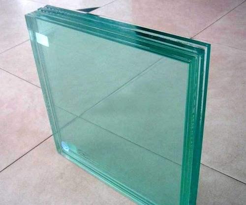 四川防火夹层玻璃